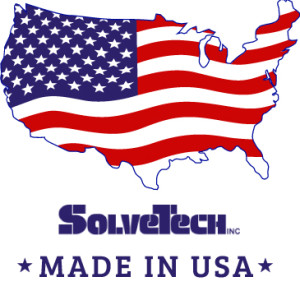 Solvetech-is-made-in-the-USA