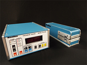 coating-thickness-gauges